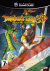 Dragon's Lair 3D |GC|