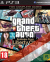 GTA IV Episodes From Liberty City |PS3|