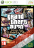 GTA IV Episodes From Liberty City |XBOX 360|