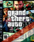 Grand Theft Auto IV |PS3|