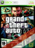 Grand Theft Auto IV |XBOX 360|