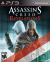 Assassin's Creed: Revelations |PS3|