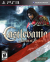 Castlevania: Lords of Shadow + 2DLC |PS3|