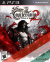 Castlevania: Lords of Shadow 2 |PS3|