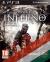Dante's Inferno |PS3|