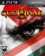 God of War III |PS3|