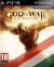 God of War Ascension |PS3|