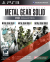 Metal Gear Solid HD Collection |PS3|