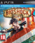 BioShock Infinite |PS3|