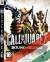 Call of Juarez: Bound in Blood |PS3|