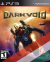 Dark Void |PS3|