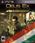 Deus Ex: Human Revolution Drirector's Cut |PS3|