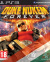 Duke Nukem Forever |PS3|