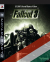 Fallout 3 GOTY |PS3|