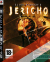 Clive Barker's Jericho [PS3|