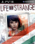 Life is Strange EP 1,2,3 |PS3 PSN|