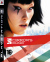 Mirror's Edge |PS3|