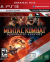 Mortal Kombat Komplete Edition |PS3|
