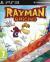 Rayman Origins |PS3|