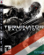 Terminator 4: Salvation |PS3|