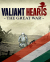 Valiant Hearts |PS3|