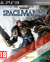 Warhammer 40K Space Marine |PS3|