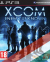 XCOM Enemy Unknown |PS3|