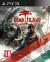 Dead Island |PS3|