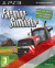 Farming Simulator 2013 |PS3|