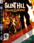 Silent Hill Homecoming |PS3|