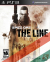 Spec-Ops: The Line |PS3|