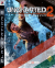 Uncharted 2: Among Thieves |PS3|