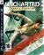 Uncharted: Drake's Fortune |PS3|