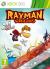 Rayman Origins |XBOX 360|