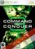 Command & Conquer: Tiberium Wars |XBOX 360|