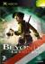 Beyond Good & Evil |XBOX|