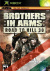 Brothers in Arms - Road to Hill 30 |XBOX|