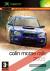 Colin McRae Rally 2005 |XBOX|