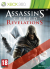 Assassin's Creed: Revelations |X360|