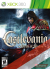 Castlevania: Lords of Shadow + 2DLC |X360|