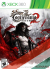 Castlevania: Lords of Shadow 2 |X360|