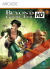 Beyond Good and Evil HD |XBOX 360|