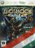 Bioshock |XBOX 360|