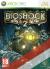 Bioshock 2 |XBOX 360|