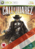 Call of Juarez |XBOX 360|