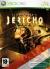 Clive Barker's Jericho [XBOX 360|