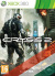 Crysis 2 |XBOX 360|