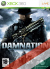 Damnation |XBOX 360|