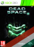 Dead Space 2 + Severed DLC |XBOX 360|