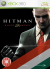 Hitman 4: Blood Money |XBOX 360|